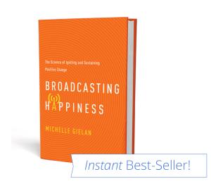 BH-bestsellerb