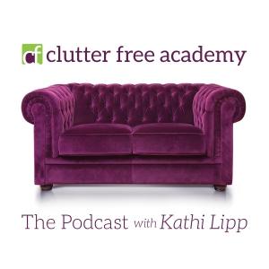 CFA-Podcast-iTunes
